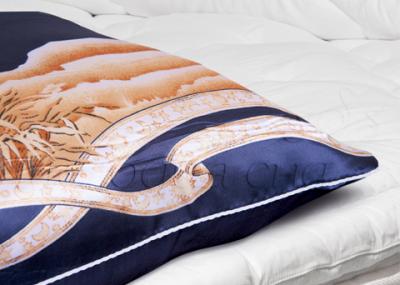подушка С гречневой лузгой фабрика Мелодия сна