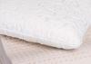 подушка Латекс фабрика Мелодия сна