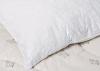 подушка Полупух фабрика Мелодия сна