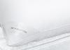 подушка Пух-Перо (20%-80%) фабрика Мелодия сна