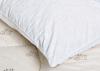 подушка Пух фабрика Мелодия сна